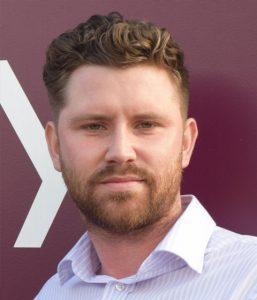Adam Wheedon