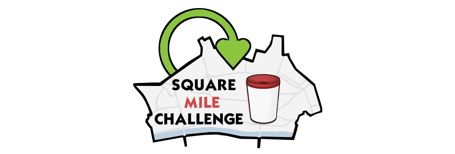 Square Mile Challenge