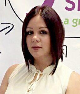 Karla Phelps