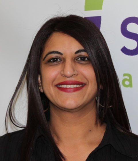 Tahera Mahmood