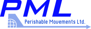 Perishable Movements Ltd, PML