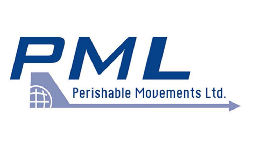 Perishable Movements Ltd, PML