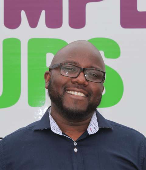 Meet The Team Simply Waste Solutions