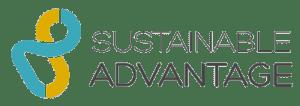 Sustainable Advantage