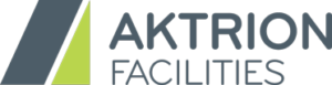 Aktrion Facilities