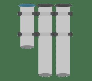 Coffee Cup Recycling - Internal Bin