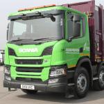 new rel truck newsletter image