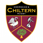 Amersham and Chiltern Rugby Football Club
