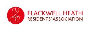 Flackwell Heath Residents' Association (FHRA)