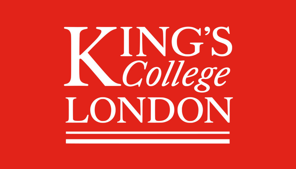 Kings College London, KCL