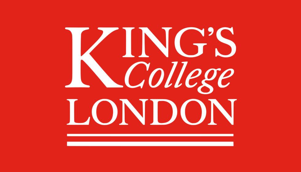 Kings College London, KCL